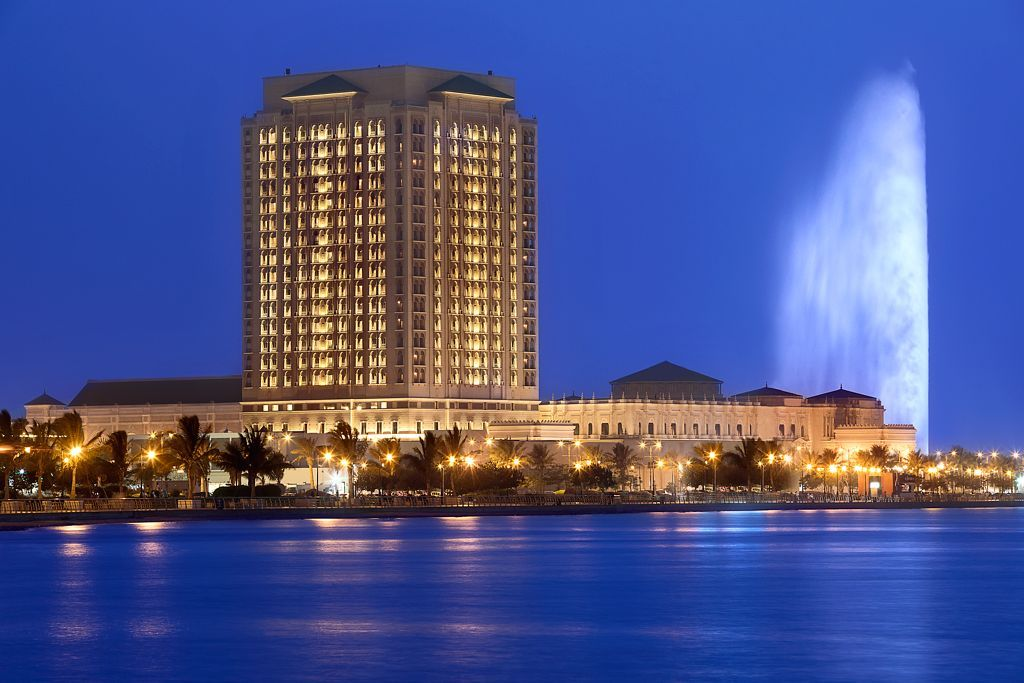 Hotel Jeddah Hotels Jeddah Saudi Arabia The Ritz Carlton Jeddah Jeddah Ritz Carlton Chicago Hotels