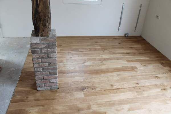 Voorbeeld vloeren ideeën voor de vloer pinterest