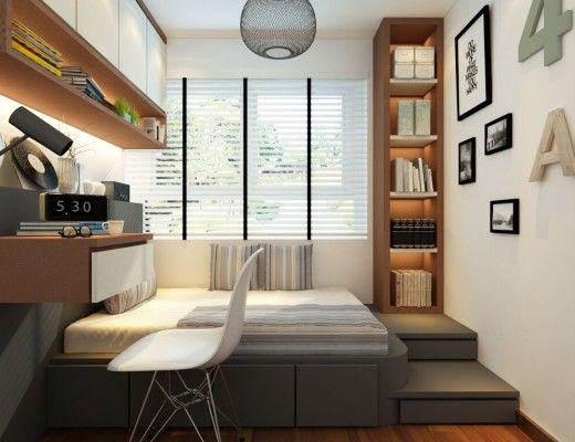 Bedroom Design Ideas Singapore master bedroom design singapore sharing with child - google search