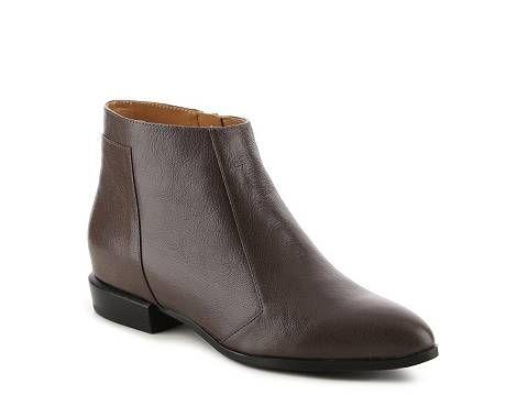 Black Nine West Womens Boots Dopler
