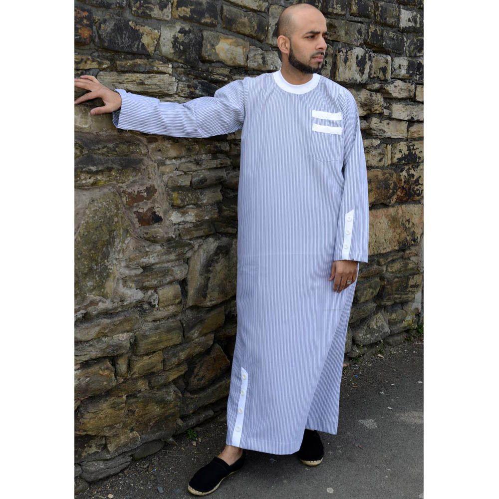 white-mens-islamic-clothing.jpg (1000×1000)
