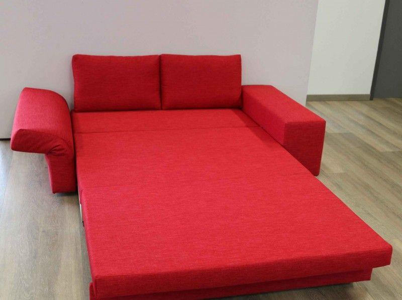 Abverkauf Sofa, Schlafsofa und Schlafsessel