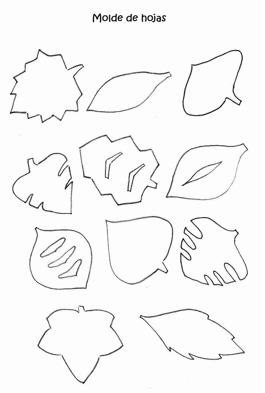 Resultado de imagen de plantillas reposteria para imprimir - Plantillas para reposteria ...