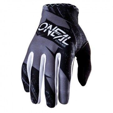ONeal Matrix MX Handschuhe DH MTB Moto Cross Fahrrad Mountainbike Downhill Endur