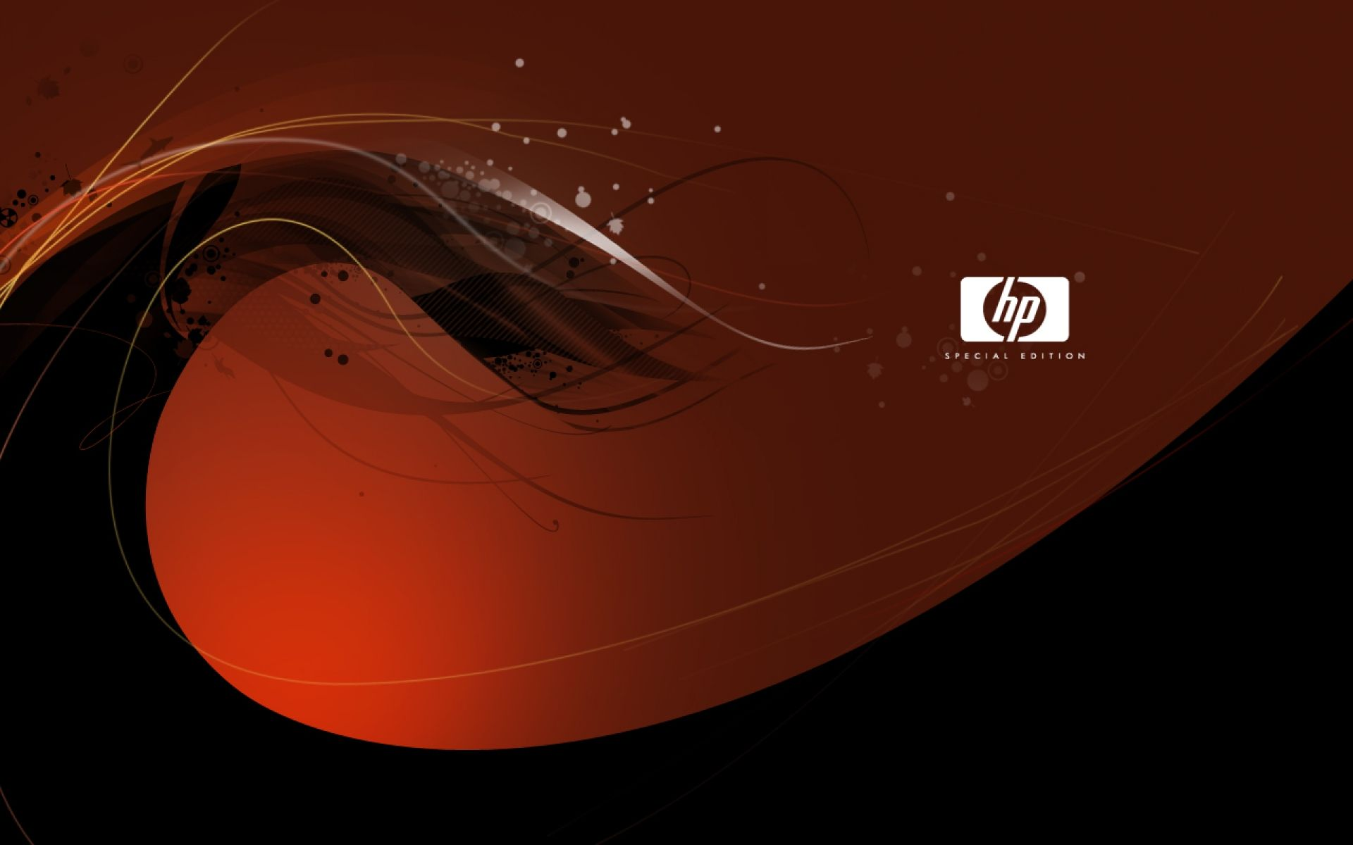 backgrounds for hp laptops group