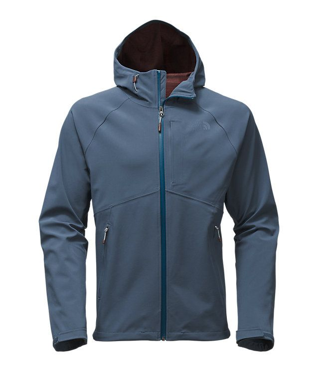 APEX FLEX is a fleece-lined Gore-Tex flexible shell by The North Face f2e42c418799
