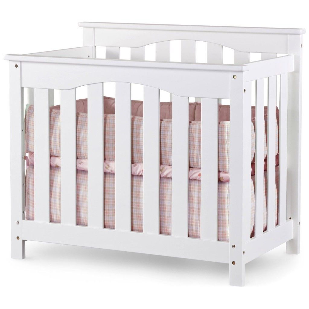 bassinets also tea guide different baby room ideas sleek hilarious mommy ga crib cribs an decoration types luxurious bedroom small nuvzno