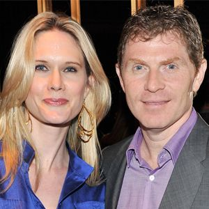 The Official Website for Chef Bobby Flay
