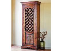 Vigneron Wine Cabinet