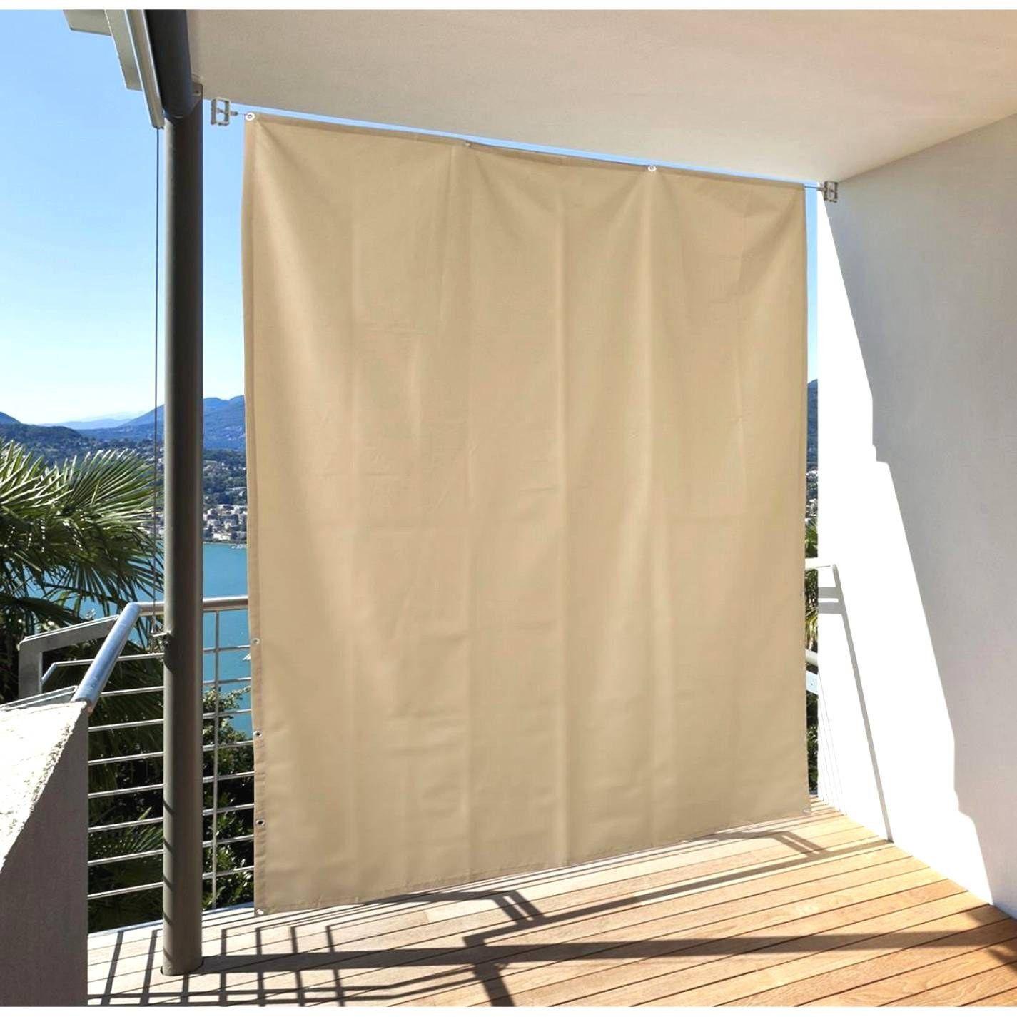 15+ Luxus 8 Zum sonnensegel Selber Bauen   Sonnenschutz balkon ... Fotografie