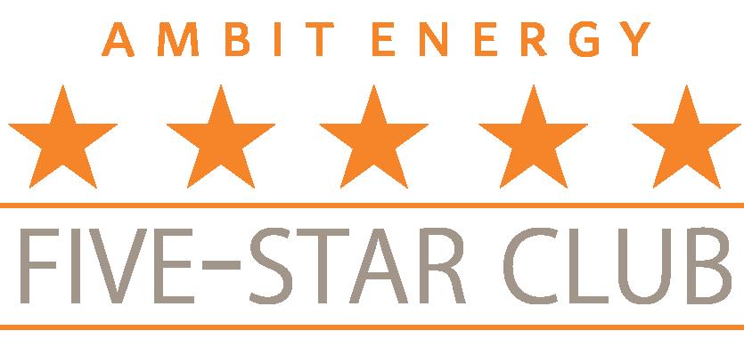 Powerzone Ambit Energy Success Business Online Resources