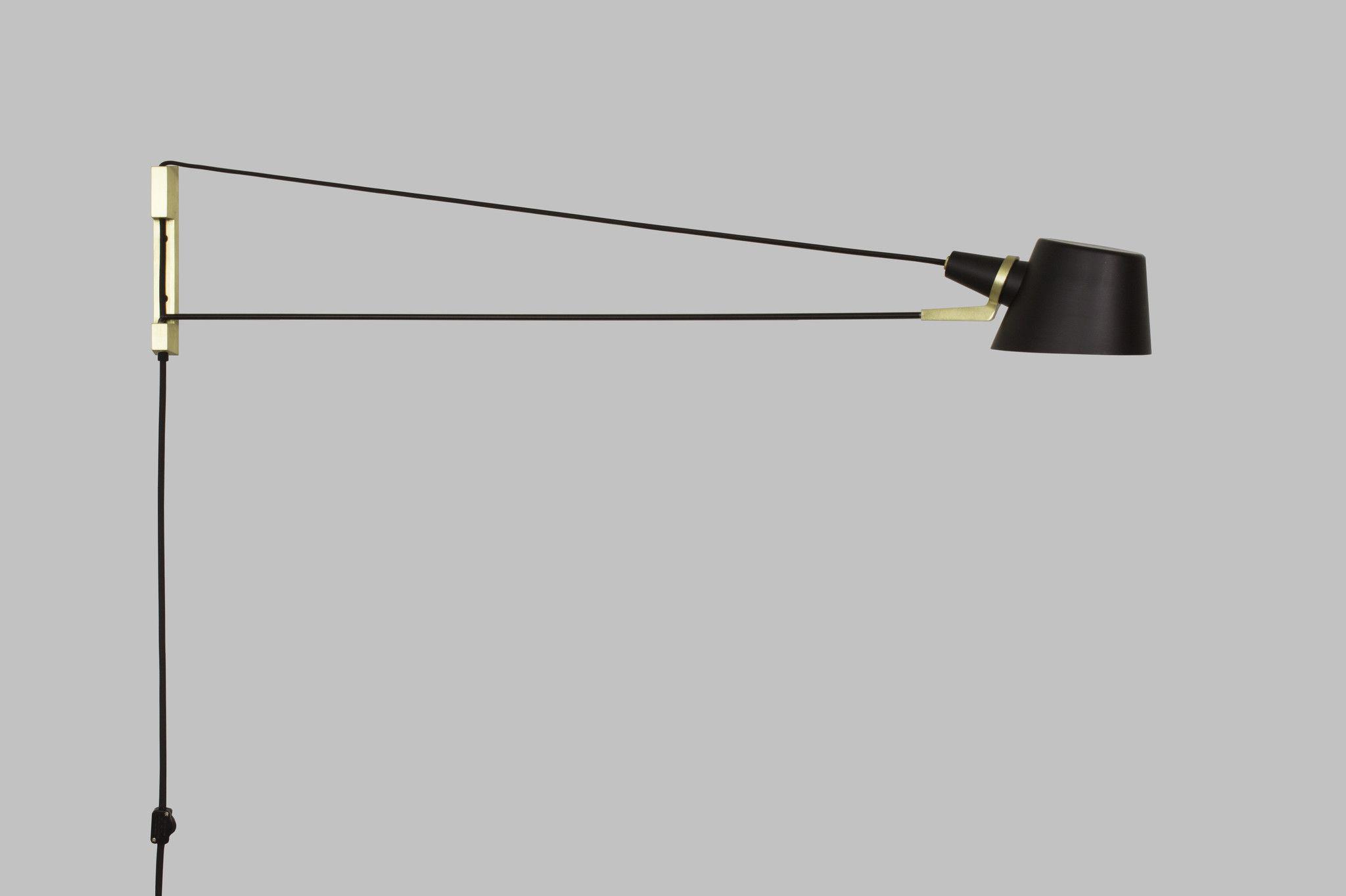 Monter Une Lampe De Chevet pivot lamp   lumière de lampe, deco et peinture
