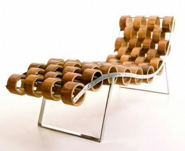 Image Result For Bamboo Wood Bamboo Furniture Design Bamboo