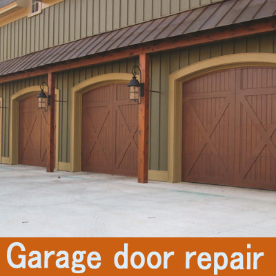Garage Door Repair In Lake Forest CA Service Or Sell Virtually Every Key,  Lock And Safe By Every Major Manufacturer. We Offers A Variety Of Locksmith  ...