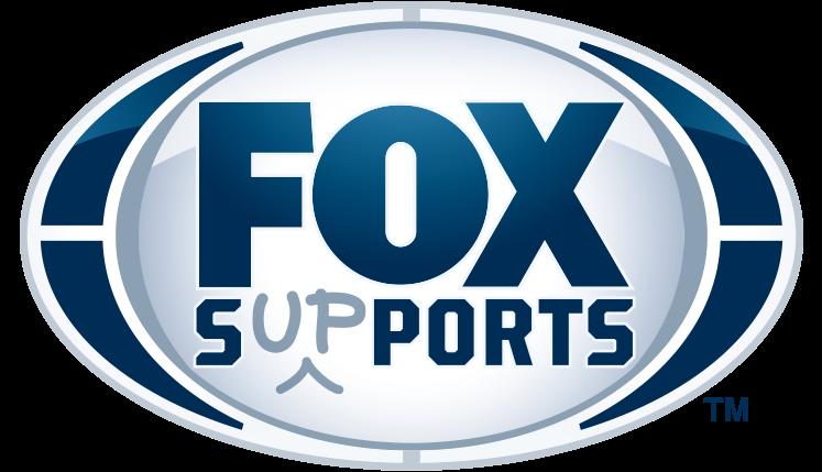 Girls on the Run PSA Fox sports 1, Fox sports, Bein sports