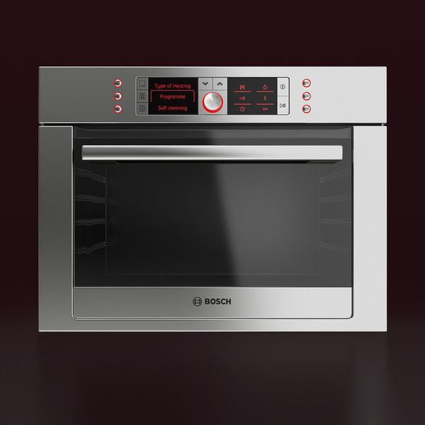Kaff Kb6a Built In Microwave Oven Online Ping Price India Delhi Pinterest