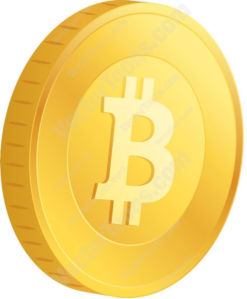 single bitcoin mining