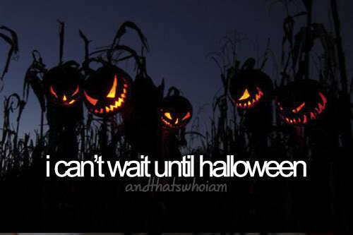 halloween tumblr - Pesquisa Google ✿