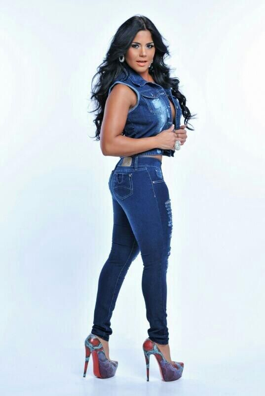Shopping Maripily Jeans With A Reserve Price Up To 60 Off
