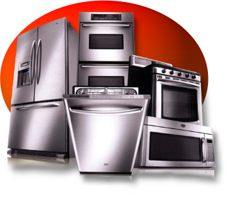 Best Service Appliance Repair Is A Full Service, All Major Commercial And  Residential Appliances, Repair And Installation Company.