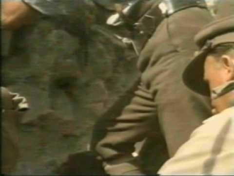 Download Gallipoli Full-Movie Free