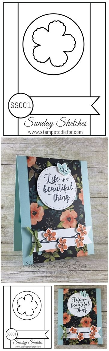 sunday sketches each sunday on my blog want ideas for