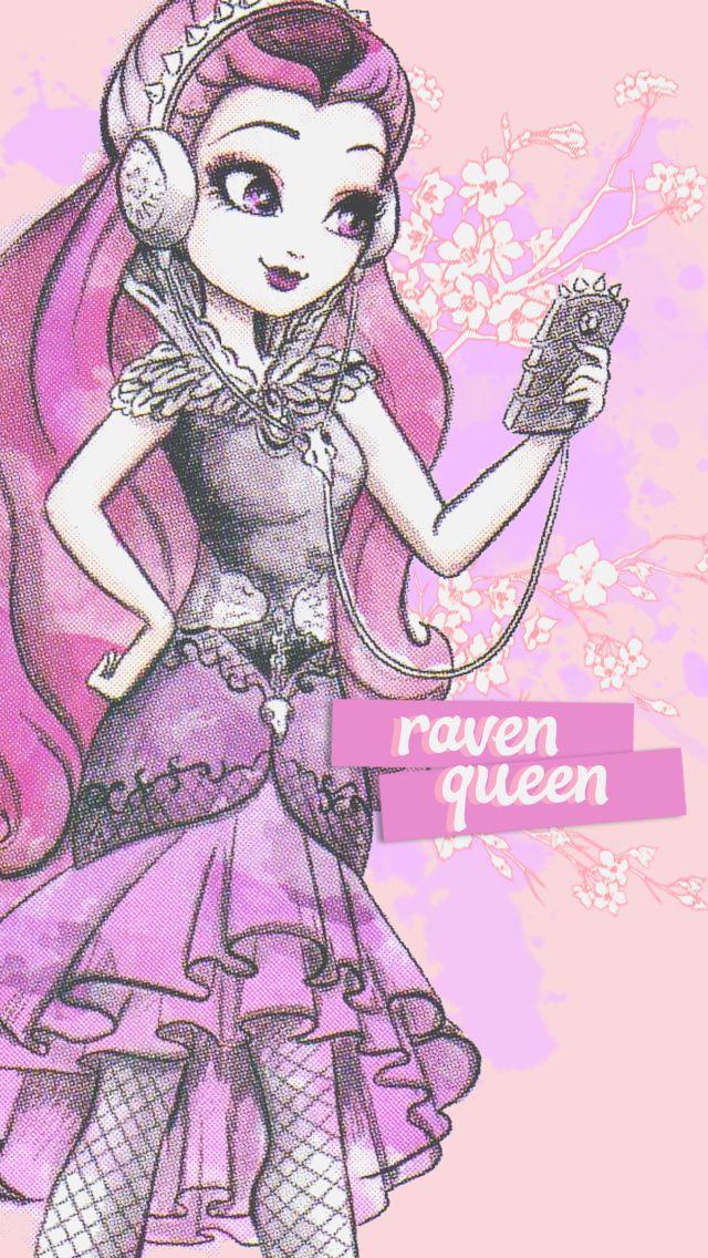 raven queen | Tumblr | Raven queen