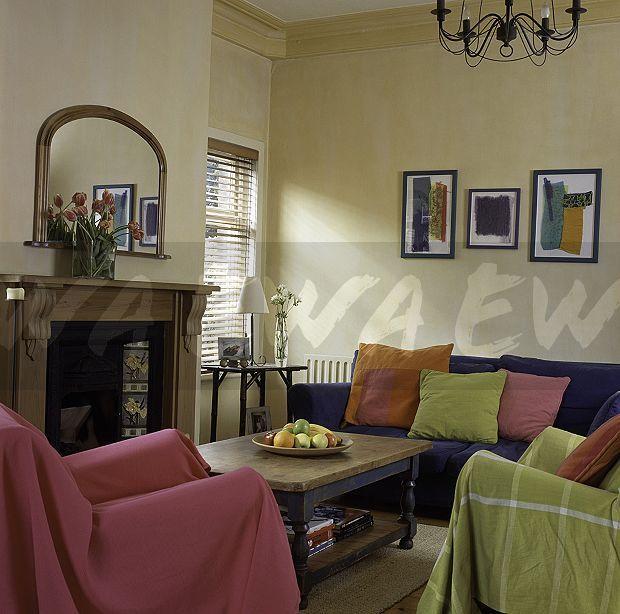90s living room | Interior design, Interior, Home decor