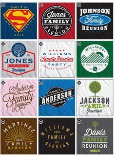 Family Reunion T Shirt Ideas | SHIRT IDEAS, CUSTOM T SHIRT IDEAS,