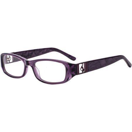 901099ad9d Baby Phat Womens Prescription Glasses