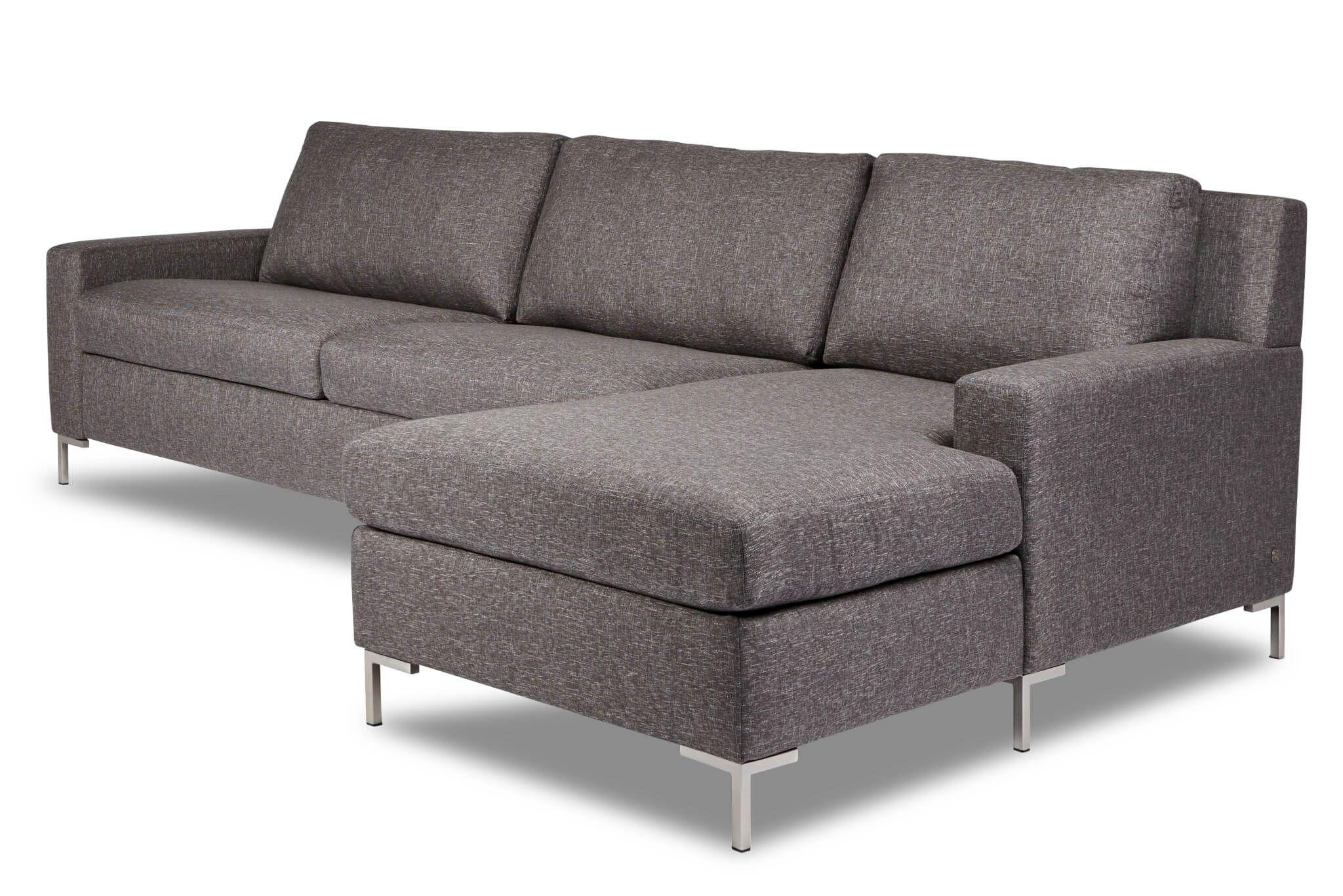 Tempurpedic Sleeper Sofa American Leather