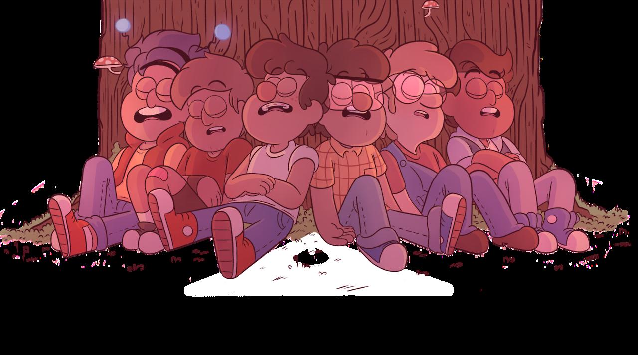 Find And Follow Posts Tagged Relativity Falls On Tumblr In 2020 Gravity Falls Art Blog Brazil Art