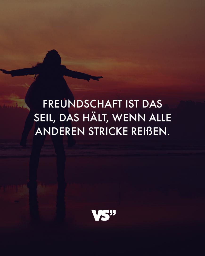 Aus Freundschaft Wird Liebe Sprüche - Best Trend