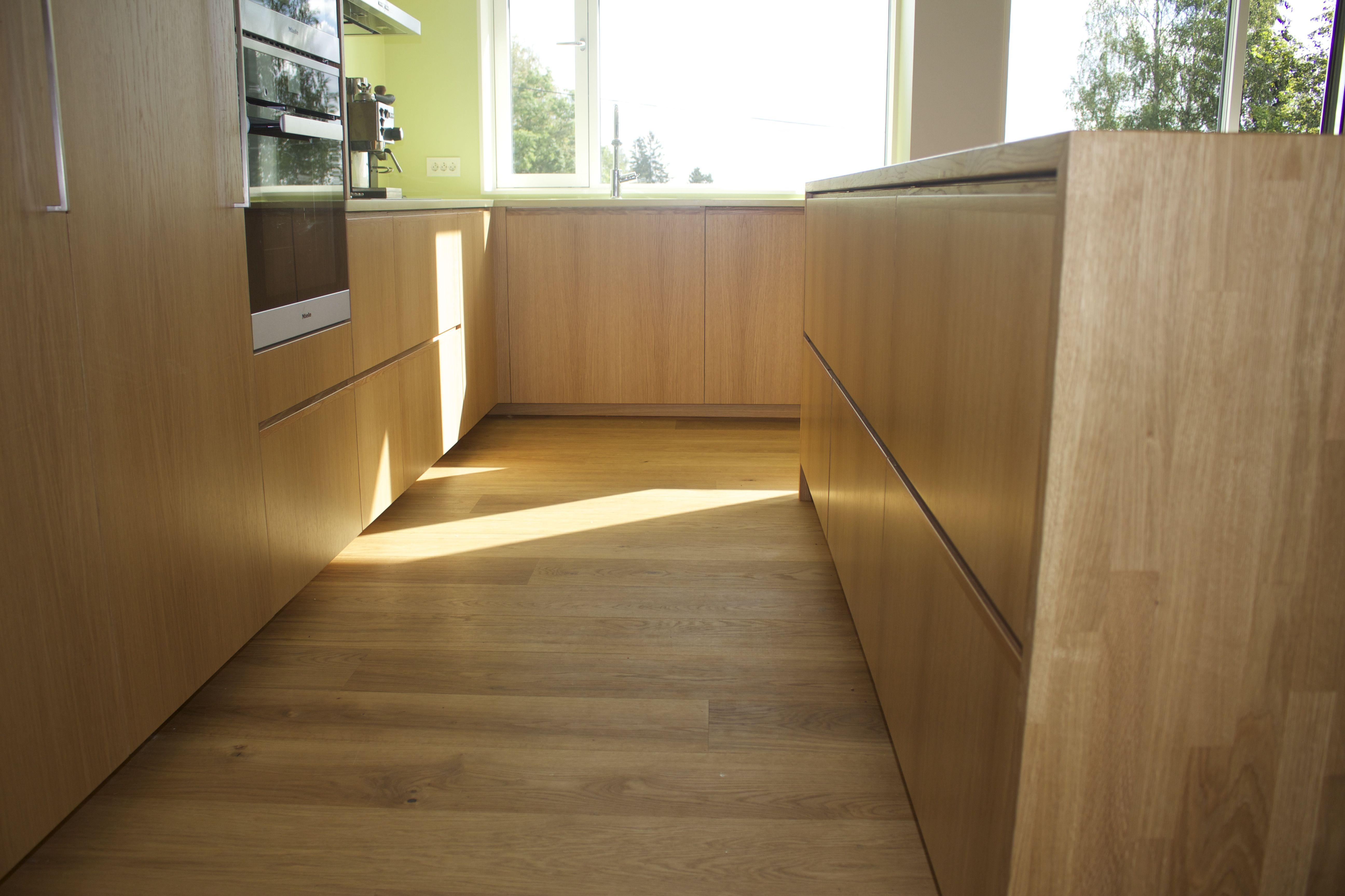 Buy ikea modern home office furniture ebay