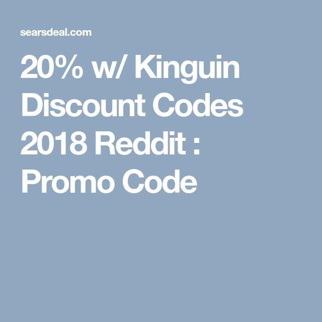 101%w/ Free Keys w/ Kinguin Discount Code (10)% August 2019