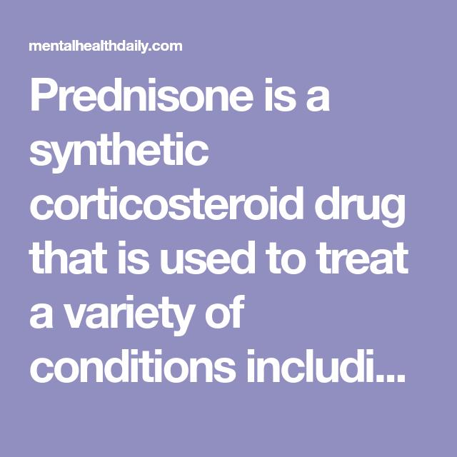 Price of Prednisone in canada :: Buy Prednisone in canada