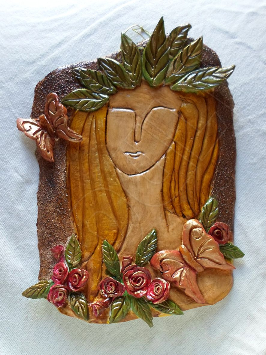 Pin By Maria Levi On Clay Pinterest Clay Pottery And Clay