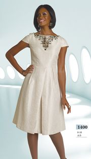 CH1400-IG-IH,Chancelle Dresses Spring And Summer 2015