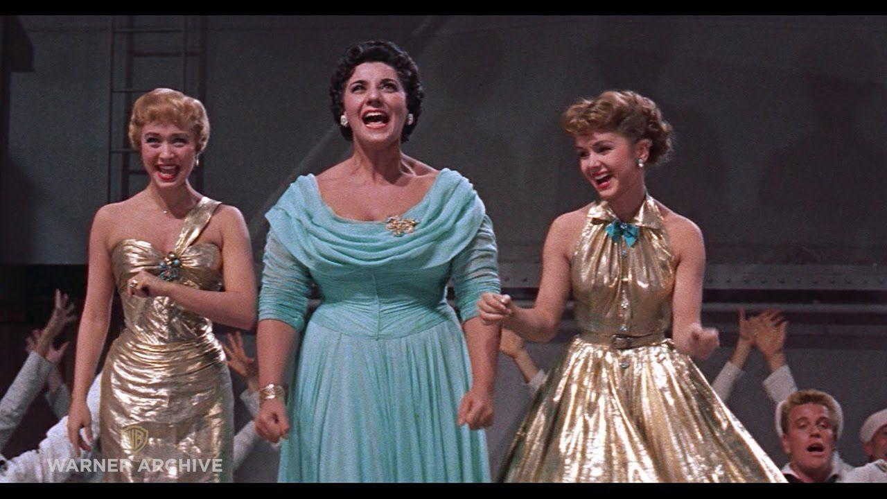 Watch Bridget Turner (1939?014) video