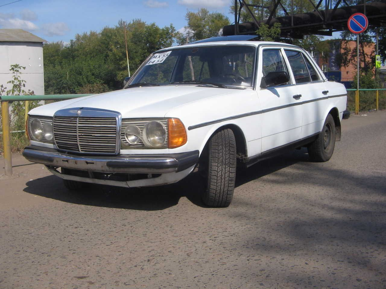 1980 mercedes benz g class mercedes benz g class ebay for Used mercedes benz for sale on ebay