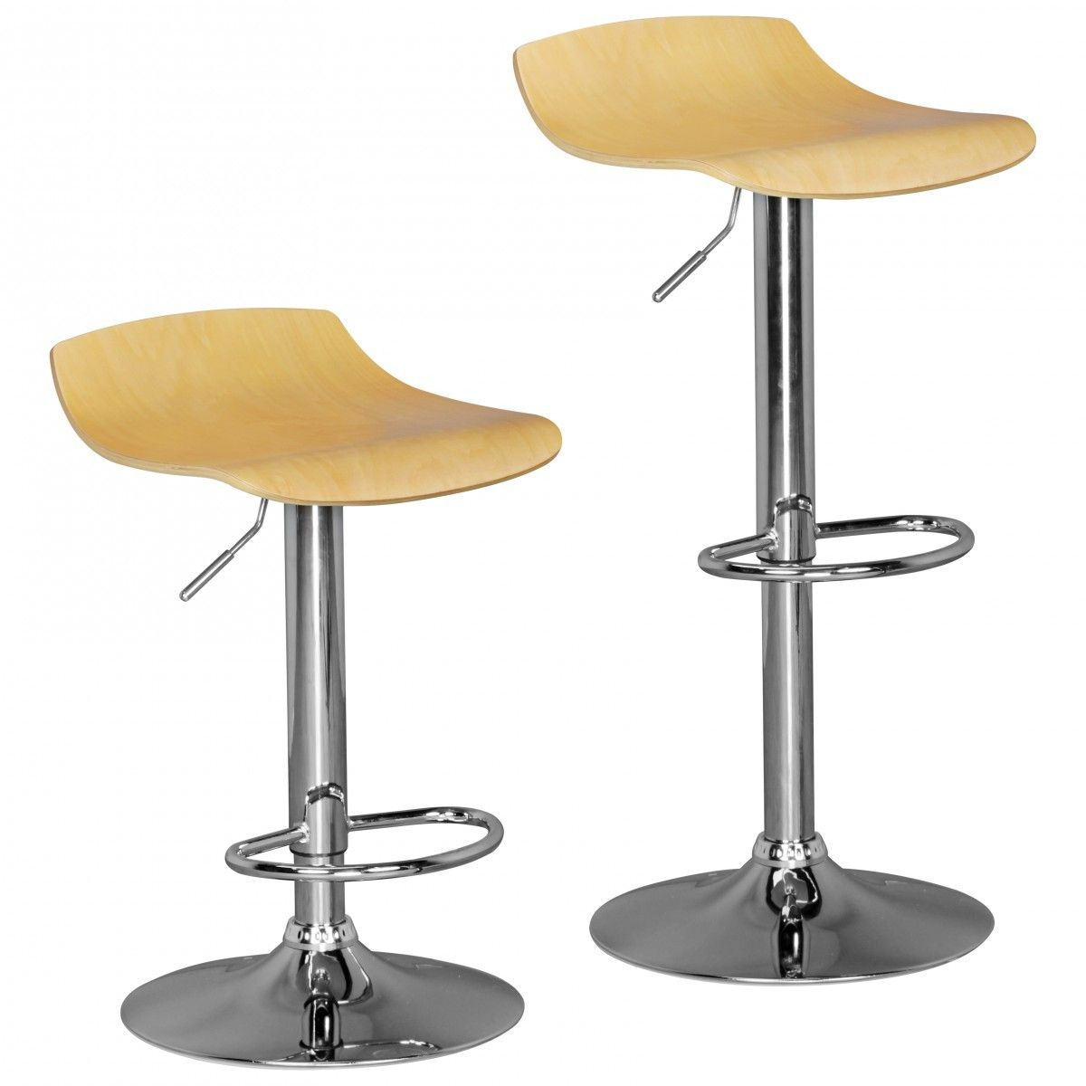 Pin By Ladendirekt On Bar Mobel Stool Furniture