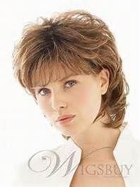 Shoulder Hair Behind Ears - Bing images