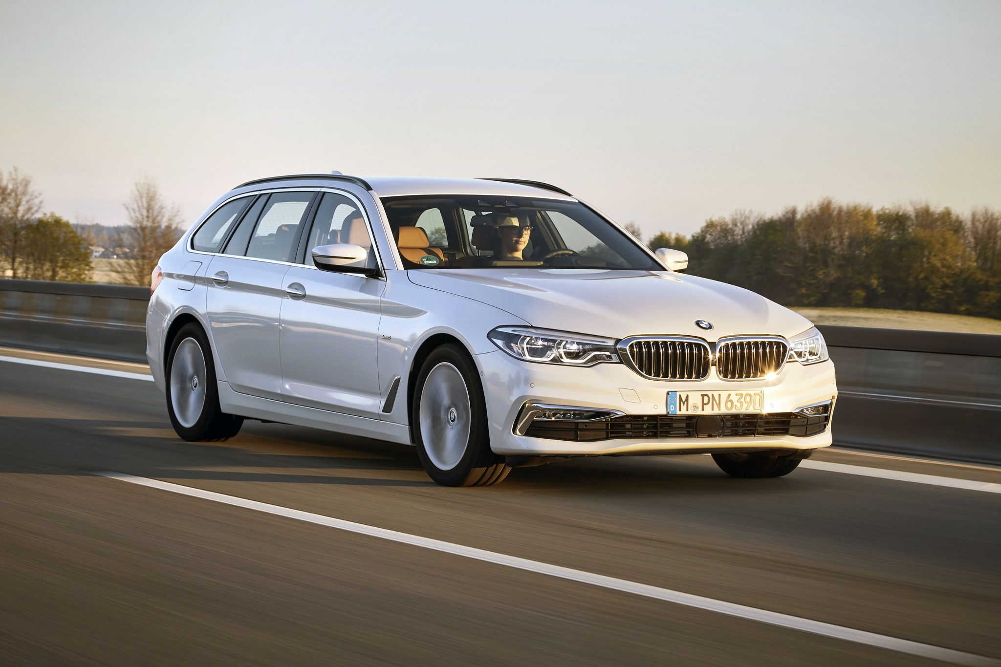 Pin By Bmw Life On Bmw Touring In 2020 Bmw Touring Bmw 5 Series Touring