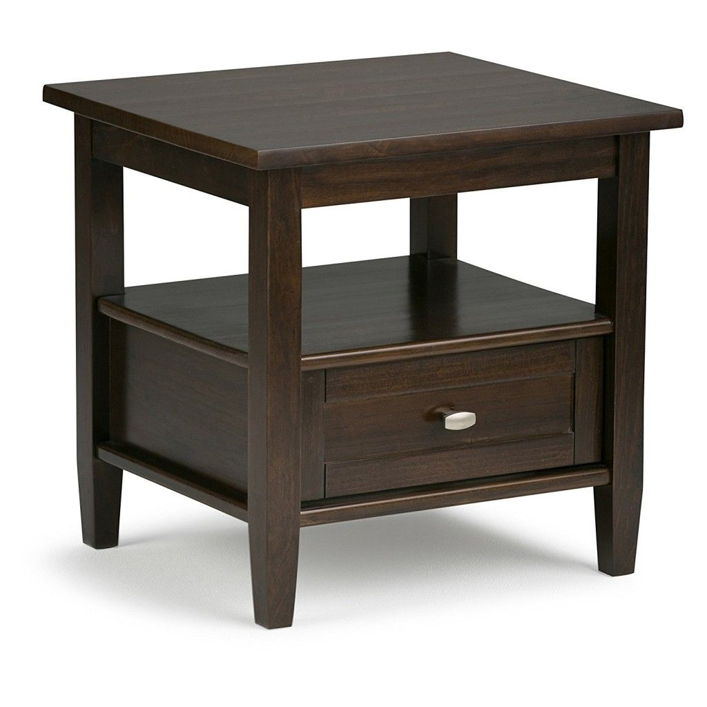 Home Goods End Tables End Tables With Storage End Tables Wood End Tables