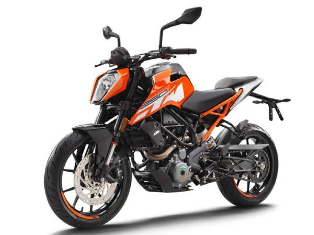Ktm Duke 250 Abs 2019 Picture From 2019 Ktm Duke 200 To Come With Major Styling Changes Throttle News Throughout Ktm Duke 250 Abs 2 Ktm Ktm 125 Duke Ktm Duke