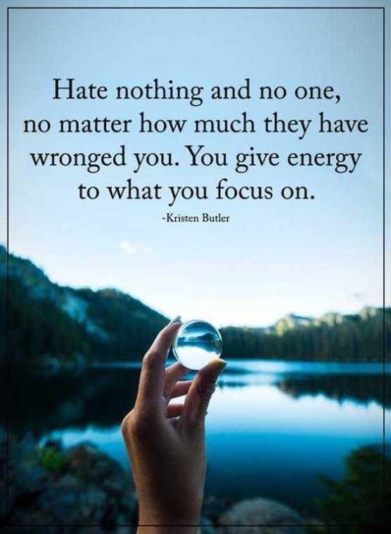 347 Motivational & Inspirational Quotes (Inspiring)