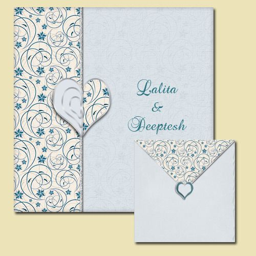 Wedding Invitations Cards Online Free Wedding Invitations