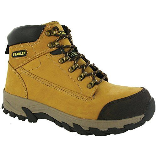 Pin On ShoesBootsHiking Boots Men By Germany Allstyls H2I9ED
