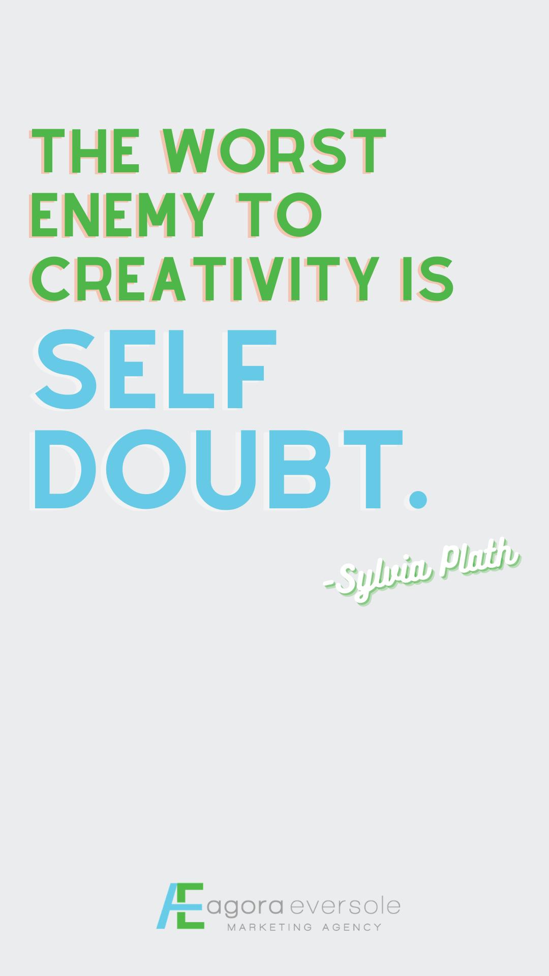 Motivational Quote Creativity Quotes Motivational Quotes