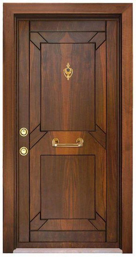 Photo of Excelente   Totalmente gratuito  modelos de puerta interiores  Consejos,¡10 ideas para una en…